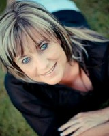 Real Estate Agent - Wilma  Venter