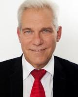 Real Estate Agent - Marius Jordaan