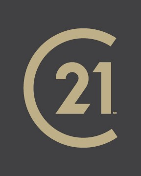 Real Estate Agent - Century21 Wildlife - Enquiries