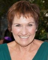 Real Estate Agent - Sheryl Schilz