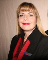 Real Estate Agent - Rina  Cloete