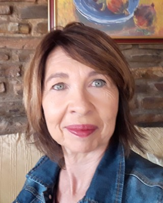 Real Estate Agent - Susanne Jaspert