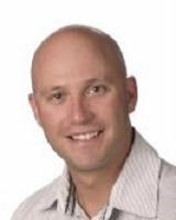 Real Estate Agent - Cobus Van Wyk