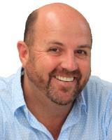 Real Estate Agent - Wayn Mcfadden