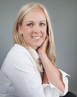 Real Estate Agent - Liesl  van der Walt