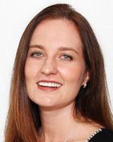 Real Estate Agent - Joleen Stapelberg