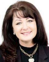 Real Estate Agent - Liza Gillett -ppre