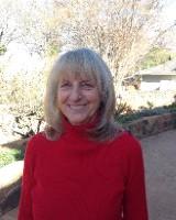 Sally Fachin