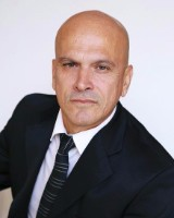 Real Estate Agent - Plattekloof Branch - John
