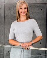 Real Estate Agent - Anneke Vermeulen - Partner