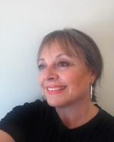 Real Estate Agent - Estelle Van Der Merwe
