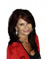 Real Estate Agent - Susan van Schalkwyk