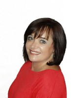 Real Estate Agent - Cheryl Massey