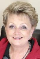 Real Estate Agent - Wilma Janse Van Rensburg