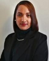 Real Estate Agent - Chantal Norman
