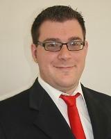 Real Estate Agent - Nic Baard