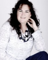 Real Estate Agent - Louise  van Deventer