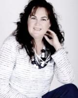 Real Estate Agent - Louise  van Deventer