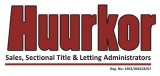 Real Estate Agent - Huurkor Property Group