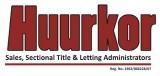 Real Estate Agent - Huurkor (PTY) Ltd Hatfield Branch