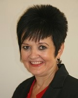 Real Estate Agent - Charmaine Treadwell