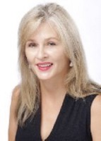 Real Estate Agent - Amanda Steyn