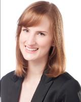 Real Estate Agent - Helen Watts