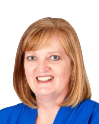Real Estate Agent - Debbie Van Vught