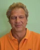 Real Estate Agent - Dieter Mueller