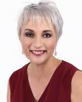 Real Estate Agent - Anne-marie Scholtz