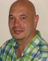 Real Estate Agent - Dirkie Jansen van Rensburg