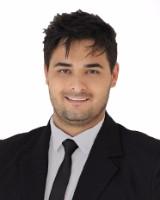 Real Estate Agent - Plattekloof Branch - Werner