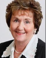 Real Estate Agent - Rhoda Toker