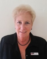 Real Estate Agent - Louise Korb