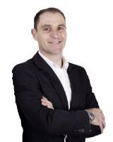Real Estate Agent - Glenn Joselowitz
