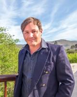 Real Estate Agent - Willie Marais Iv