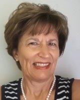 Real Estate Agent - Marie Van Vuuren