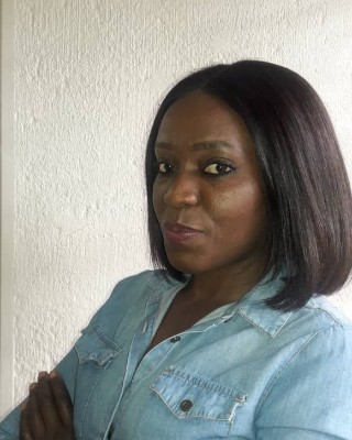 Real Estate Agent - Anna Mukumangeni