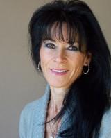 Real Estate Agent - Ester Wessels