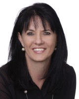 Real Estate Agent - Celia Niemand - Principal