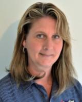 Real Estate Agent - Heidi Cook
