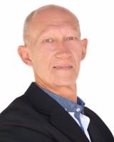 Real Estate Agent - Renier Bekker