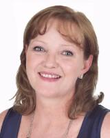 Real Estate Agent - Alison Fuller