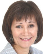 Real Estate Agent - Theresa Bester