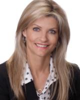 Real Estate Agent - Mandi Spaumer