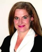 Real Estate Agent - Vivienne Campbell