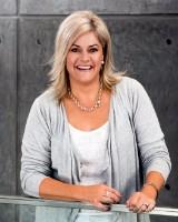 Real Estate Agent - Wilma Bosman