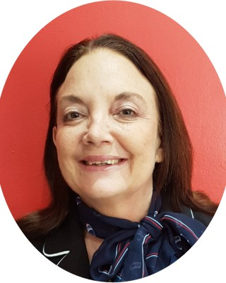 Real Estate Agent - Meisie Fourie
