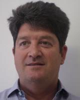 Real Estate Agent - Johann van Rensburg