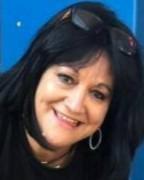 Real Estate Agent - Joane De Almeida